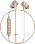 Happy Plugs Ear Piece II