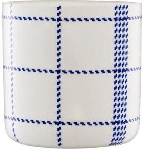 Normann Copenhagen Mormor Blue kopp 35cl