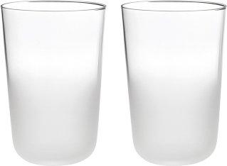 Stelton Frost Glass No.1 2 stk