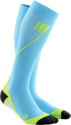 CEP pro+ run socks 2.0 - Herre