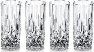 Aida Harvey cocktailglass 26cl 4 stk