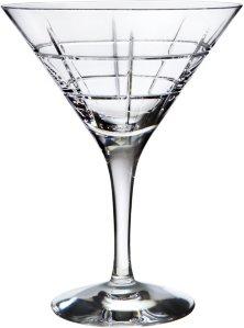 Orrefors Street martini 22cl
