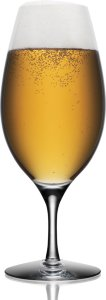Orrefors Difference pils 47cl