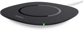 Belkin Boost Up Wireless