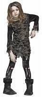 Leco Utkledning Zombiekjole