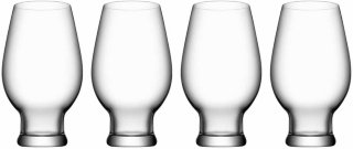 Orrefors Beer india pale ale 47cl 4 stk