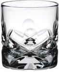 Hadeland Glassverk Montreal whisky 25cl