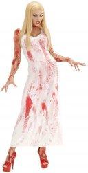 Bloody Mary Kostyme Halloween