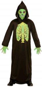 Toxic Reaper Kostyme