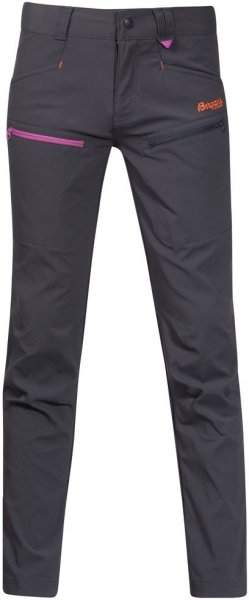 Bergans Utne youth Girl Pant