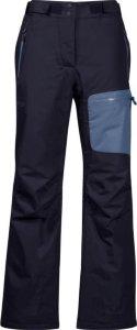 Bergans Knyken Bukse (Junior)