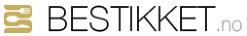 Bestikket.no logo
