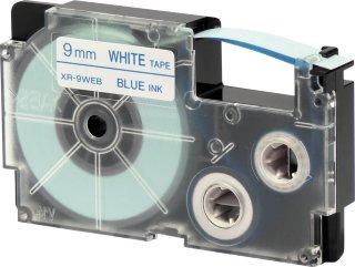 Casio XR-9WEB