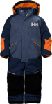 Helly Hansen Snowfall