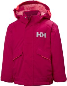 Helly Hansen Snowfall Jacket