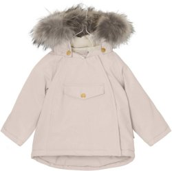 Mini A Ture Wang Faux Fur