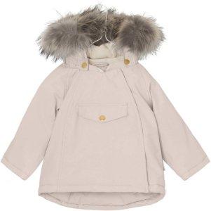 Mini A Ture Wang Faux Fur