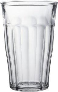 Duralex Picardie caféglass 50cl 6 stk