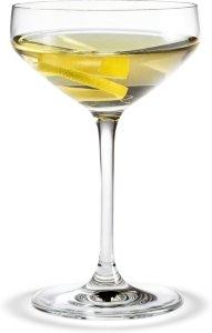 Holmegaard Perfection martiniglass 29cl