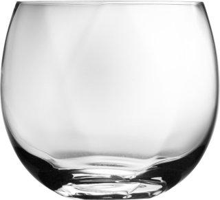 Kosta Boda Château cocktail 20cl