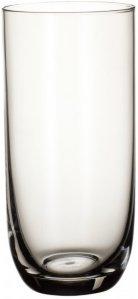 Villeroy & Boch La Divina longdrinkglass 44cl