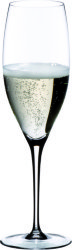 Riedel Sommeliers Champagne Vintage 33cl