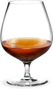 Holmegaard Cabernet cognacglass 63cl