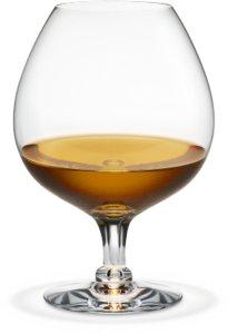 Holmegaard Fontaine cognacglass 67cl