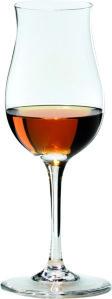 Riedel Sommeliers Cognac V.S.O.P 16cl