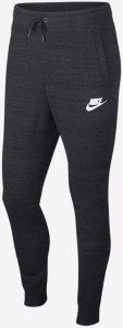 Nike Sportswear Advance 15 Knit (herre)