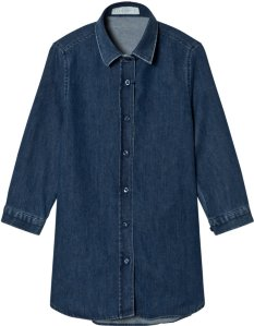 I Dig Denim Mimmi Denim Dress