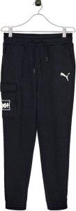 Puma Sweatpants Style Pants