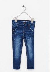 Name It Theo Tobias Jeans