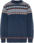 Name It Mini Wool Knitted Pullover (gutt)