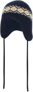 Name It Mini Knitted Wool Hat (gutt)