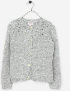 Noa Noa Mini Wool Knit