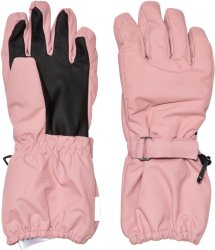 Wheat Technical Gloves