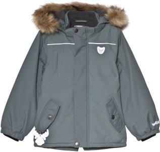 Wheat Vilmar Jacket