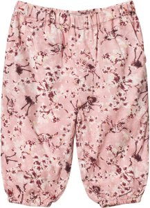 Wheat Malou Baby Trousers