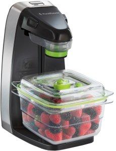 FoodSaver Fresh FFS010X