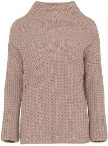 Tif & Tiffy Chunky Sweater