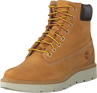 Timberland Kenniston (dame)