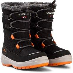 c909fc558 Best pris på Viking vintersko til barn - Se priser før kjøp i Prisguiden