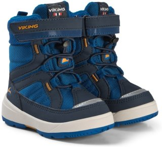 Viking Playtime GTX