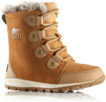Sorel Youth Whitney Suede
