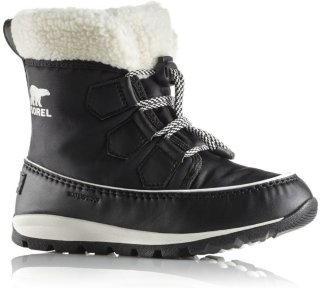 Sorel Youth Whitney Carnival Boots