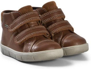 Nike sko barn str 27,5 | FINN.no