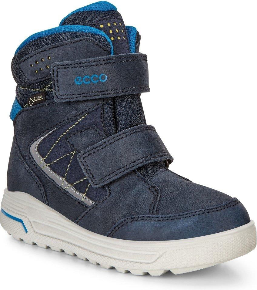 ECCO Urban Snowboarder (mborrelås)