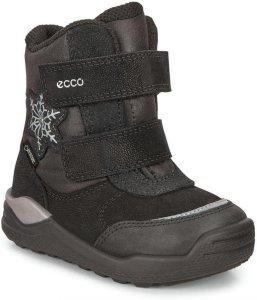 ECCO Urban Mini Sneakers