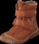 Bisgaard TEX Boots